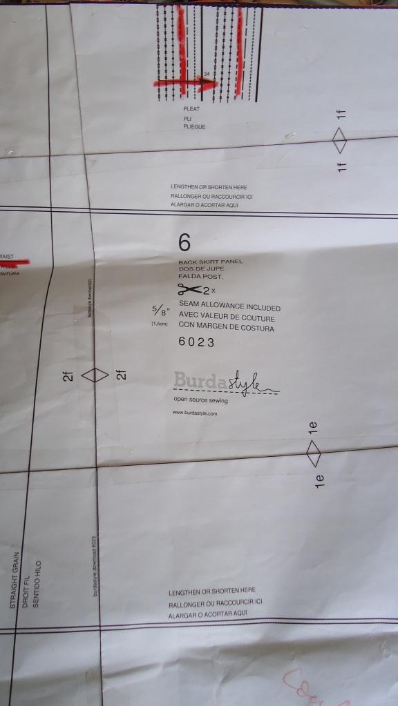DSC04439