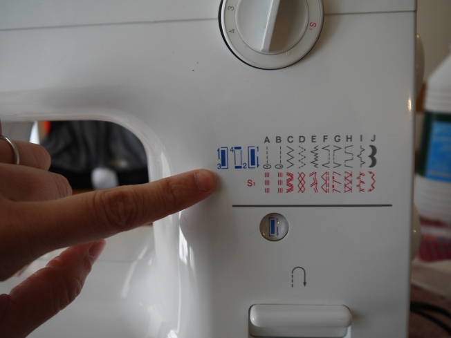 P1010387