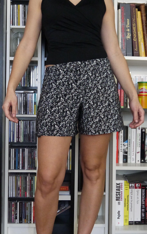 tuto gratuit le short pantalon japonais 39 tites mains. Black Bedroom Furniture Sets. Home Design Ideas