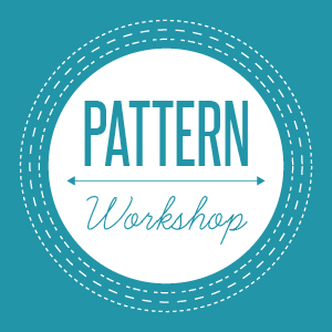 pattern-workshop-300x300-blue