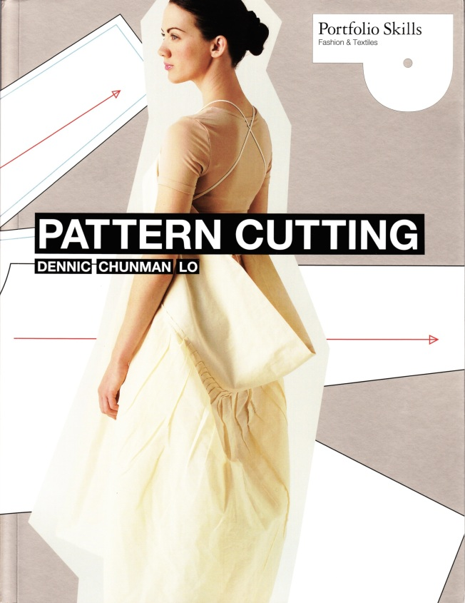 pattern-cutting