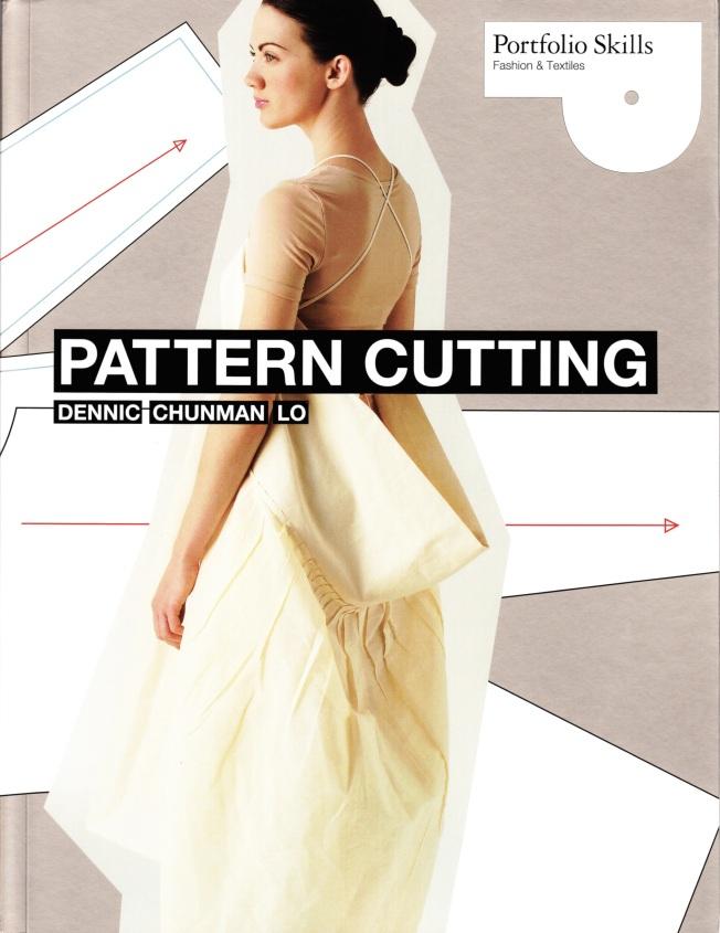 pattern-cutting