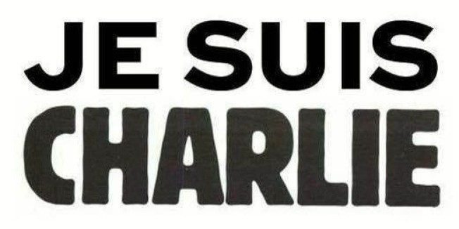 o-JE-SUIS-CHARLIE-LOGO-facebook copy