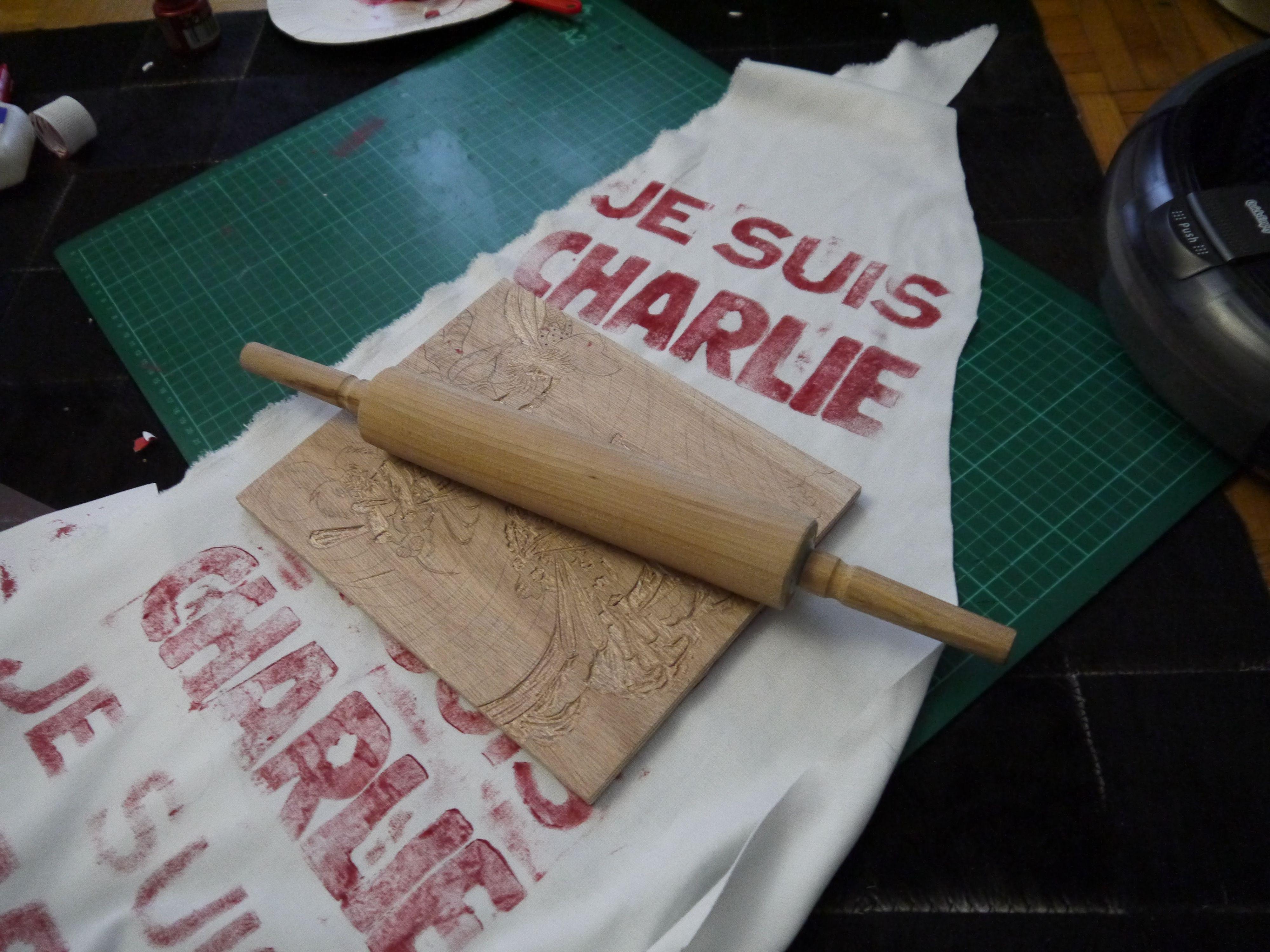 imprimer une photo sur tee shirt white shirt cubanisto le blog de creer v tement personnalis. Black Bedroom Furniture Sets. Home Design Ideas